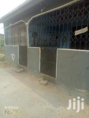 Single Room Porch In Ableku | Houses & Apartments For Rent for sale in Greater Accra, Achimota