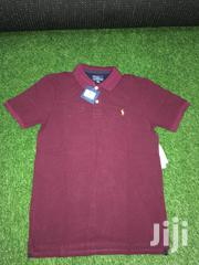 Original Polo Shirt for Sale   Clothing for sale in Greater Accra, Accra Metropolitan