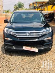2016 Honda Pilot | Cars for sale in Greater Accra, Adenta Municipal