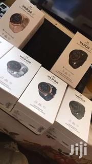 Misfit Vapor Smart Watch | Accessories for Mobile Phones & Tablets for sale in Greater Accra, Ga West Municipal