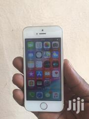 Apple iPhone 5s 16 GB Gold   Mobile Phones for sale in Greater Accra, Asylum Down