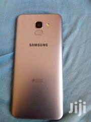Samsung Galaxy J6 32 GB   Mobile Phones for sale in Greater Accra, Odorkor