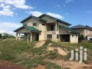 House for Sale   Houses & Apartments For Sale for sale in Greater Accra, East Legon