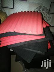 Acoustic Foam Noise Absorber | Audio & Music Equipment for sale in Northern Region, Tamale Municipal