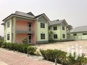 Classic 2bed Apt Dansoman 1 One Year   Houses & Apartments For Rent for sale in Greater Accra, Dansoman