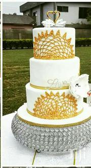 Foodbreeze Wedding Cakes | Wedding Venues & Services for sale in Greater Accra, Dansoman