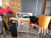 Beauty Saloon Equipments For Sale | Hair Beauty for sale in Greater Accra, Dansoman