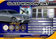 Glass Window Tint | Automotive Services for sale in Greater Accra, Alajo