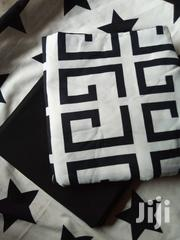 English Plain And Pattern Available For Sale | Clothing for sale in Greater Accra, South Kaneshie