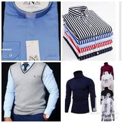 Long Sleeves | Clothing for sale in Greater Accra, Accra Metropolitan