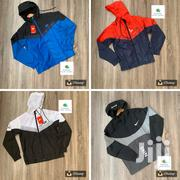 Hoodies Jackets | Clothing for sale in Greater Accra, North Kaneshie