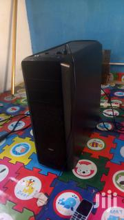 New Desktop Computer Dell Vostro 3900 12GB Intel Core i7 HDD 1T | Laptops & Computers for sale in Eastern Region, Fanteakwa