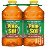 Pinesol Multi Purpose Cleaning Detergent | Home Accessories for sale in Greater Accra, Adenta Municipal