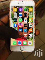 New Apple iPhone 6 64 GB Gold | Mobile Phones for sale in Brong Ahafo, Sunyani Municipal