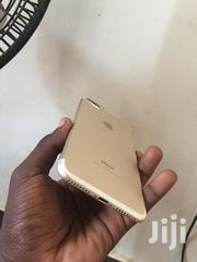 Apple iPhone 7 Plus 128 GB Gold | Mobile Phones for sale in Eastern Region, Akuapim South Municipal