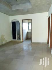 Two Bedroom Self Contain at Lapaz 700gh a Month for 1yr | Houses & Apartments For Rent for sale in Greater Accra, Achimota