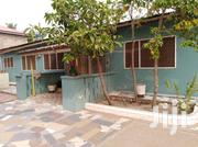 3 Bedrooms Selfcontain at Taifa for Rent | Houses & Apartments For Rent for sale in Greater Accra, Ga East Municipal