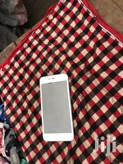 Apple iPhone 6 Plus 64 GB Gray | Mobile Phones for sale in Greater Accra, Tema Metropolitan