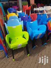 Plastic Chairs | Furniture for sale in Greater Accra, Kokomlemle