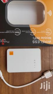Universal Alcatel 4G Mifi/ Wifi Accepts All Networks | Computer Accessories  for sale in Greater Accra, Dansoman