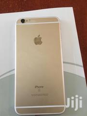 Apple iPhone 6s Plus 64 GB Gold   Mobile Phones for sale in Central Region, Gomoa East