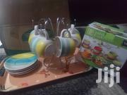 Tea Cups And Saucers | Kitchen & Dining for sale in Greater Accra, Achimota