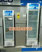 400L Midea Single Door Display Fridge | Store Equipment for sale in Greater Accra, East Legon