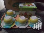 Cups And Saucers | Kitchen & Dining for sale in Greater Accra, Achimota