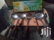 Kitchen Utensils | Kitchen & Dining for sale in Greater Accra, Achimota