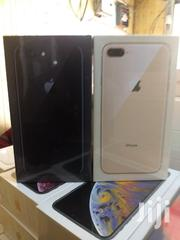 New Apple iPhone 8 Plus 64 GB | Mobile Phones for sale in Greater Accra, Kokomlemle