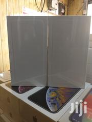 New Apple iPhone 6 64 GB | Mobile Phones for sale in Greater Accra, Kokomlemle