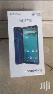 Infinix Note 5 | Mobile Phones for sale in Greater Accra, Apenkwa