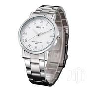 Quality Men Watches For Sale | Watches for sale in Ashanti, Kumasi Metropolitan
