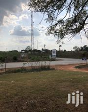 8 Plots (2 Acres) First On The Sunyani Kumasi Main Road For A Peanut | Land & Plots For Sale for sale in Brong Ahafo, Sunyani Municipal