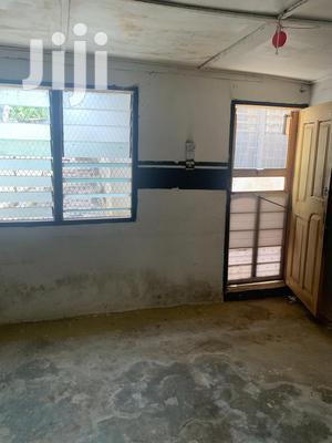 Single Room For Rent At Kronum Kwapra