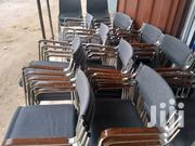 A Strong Chair For Sale | Furniture for sale in Central Region, Gomoa East
