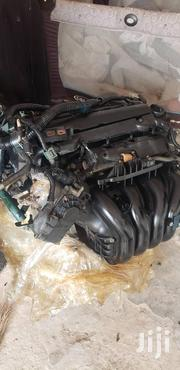 2007 Honda Civic Straight From Home | Vehicle Parts & Accessories for sale in Greater Accra, Achimota