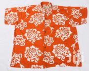 Vintage And Summer Shirt   Clothing for sale in Greater Accra, North Kaneshie