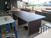 Executive Conference Table | Furniture for sale in Greater Accra, Ashaiman Municipal