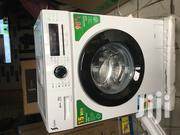 Brand New Syinix 6kg Full Automatic Front Load Washing Machine | Home Appliances for sale in Greater Accra, Adabraka