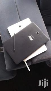 New Samsung Galaxy Tab A & S Pen 16 GB Black | Tablets for sale in Greater Accra, Teshie-Nungua Estates
