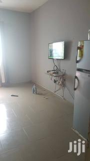 2 YRS - A Hot Cake Single Room Self Contain for Rent in Spintex | Houses & Apartments For Rent for sale in Greater Accra, Teshie-Nungua Estates