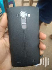 New LG G4 32 GB | Mobile Phones for sale in Greater Accra, Adenta Municipal