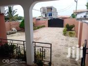3bed Semi Detached Location Sakora Viewing 50 | Houses & Apartments For Rent for sale in Greater Accra, Adenta Municipal