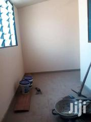 Single Room Self Contained. | Houses & Apartments For Rent for sale in Central Region, Awutu-Senya