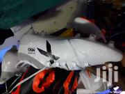 Original Football Boot At Cool Price | Sports Equipment for sale in Greater Accra, Dansoman