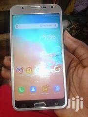 Samsung Galaxy J7 16 GB Black | Mobile Phones for sale in Ashanti, Offinso North