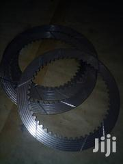 Multi Disc Clutch   Other Repair & Constraction Items for sale in Western Region, Shama Ahanta East Metropolitan