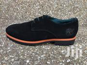 Timberland Suede Desert | Shoes for sale in Greater Accra, North Labone