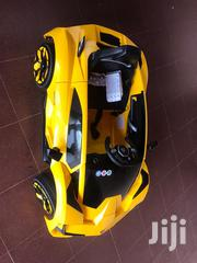 Childrens Electric Car | Toys for sale in Greater Accra, Kwashieman